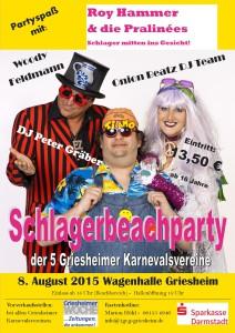 Plakat_Druckfertig - Kopie